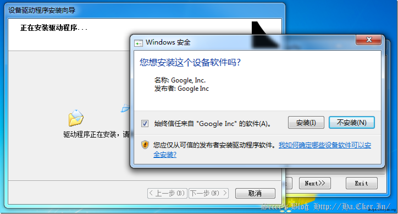 clip_image004[12]